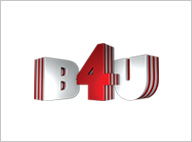 B4U Corporate